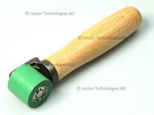 Trykkrulle – 28mm silikon