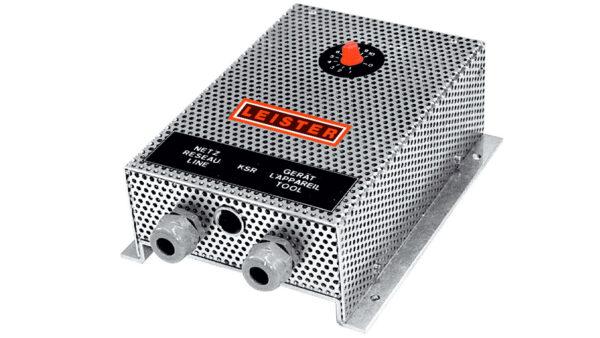 DSE TRE-FASE KONTROLLER 110.574
