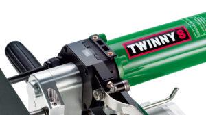 Twinny S