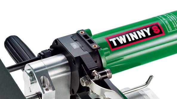 Twinny S 119.031