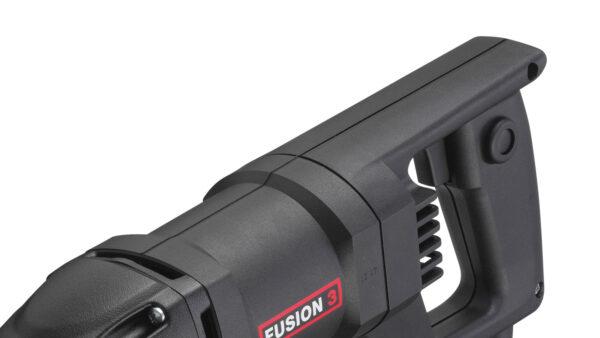 Fusion 3 144.615