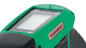 Weldplast S2 PVC