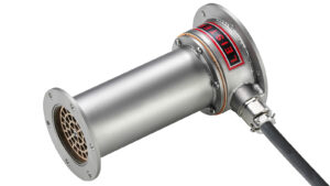 LE 5000 DF HT (opp til 900 °C)