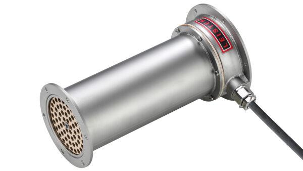 LE 10 000 DF HT (opp til 900 °C) 116.056