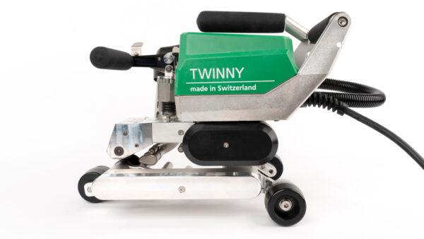 Twinny T5 164.223