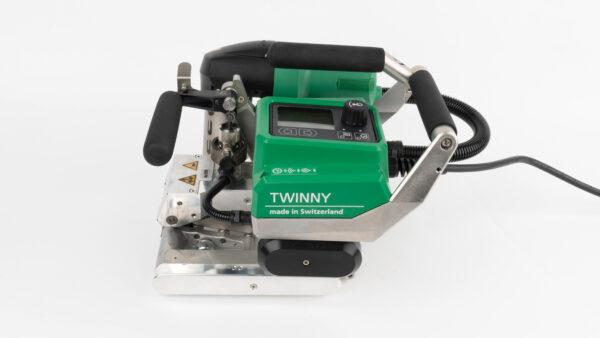 Twinny T7 164.198
