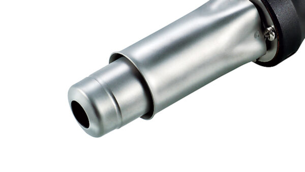 Diode S 101.281