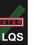 Leister LQS
