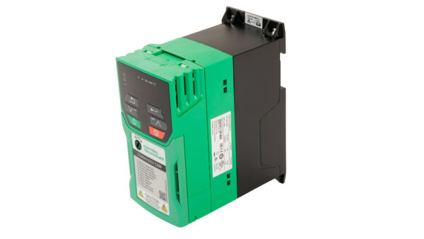 Frequency converter C200-012 153.358