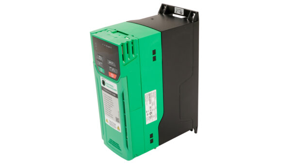 Frequency converter C200-034 153.474
