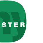 myLeister App