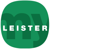 Read more about the article myLeister App