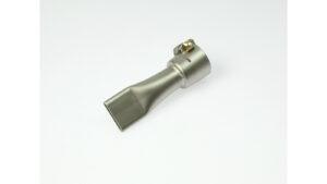 Dyser til Hot-Jet S og Labor (Ø 21,3mm)