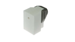 Weldplast S2 PVC/S4/S6