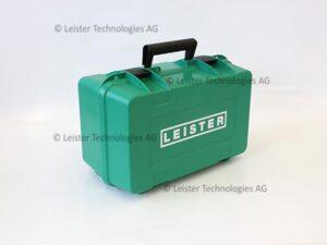 Transportkoffert Minifloor